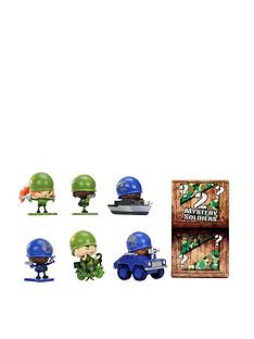 awesome-little-green-men-awesome-little-green-men-8-pc-deluxe-pack-assortment