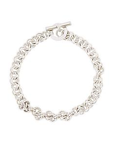 karen-millen-hoop-plated-swarovski-encrusted-necklace