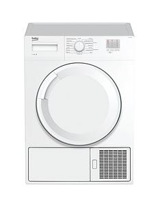beko-dtgc7000w-7kg-load-full-size-tumble-dryer-white