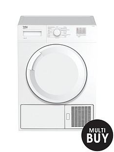beko-dtgc8000wnbsp8kg-load-full-size-condenser-sensor-tumble-dryer-white