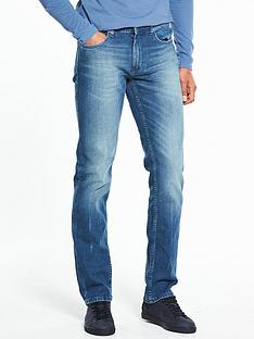 tommy-jeans-straight-ryan-jean