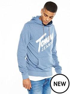 tommy-jeans-logo-hoody