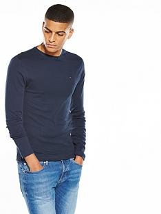 tommy-jeans-original-long-sleeve-t-shirt
