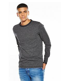tommy-jeans-crew-neck-sweat