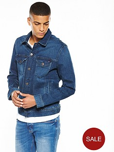 tommy-jeans-classic-trucker-jacket