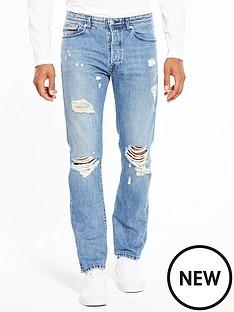 tommy-jeans-straight-slater-jean