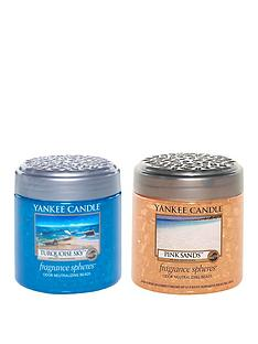 yankee-candle-fragrance-spheres-pink-sands-amp-turquoise-sky