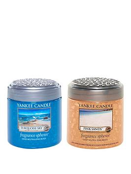 yankee-candle-fragrance-spheres-pink-sands-turquoise-sky