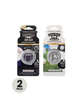 yankee-candle-vent-clip-double-pack