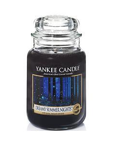 yankee-candle-large-classic-jar-candle-ndash-dreamy-summer-nights