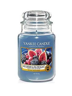 yankee-candle-classic-large-jar-candle-ndash-mulberry-amp-fig-delight
