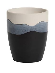 yankee-candle-scenterpiece-eclipse