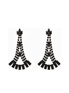 v-by-very-jewelled-drop-earring
