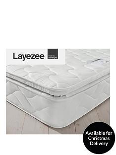 layezee-fenner-bonnel-spring-ptop-double-mattress