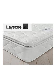 layezee-fenner-bonnel-spring-ptop-single-mattress