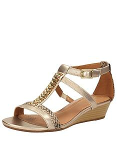 clarks-playful-fox4-wedge-sandal-metallic