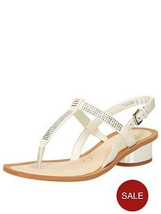 clarks-sandcastletop4-low-heel-sandal-white
