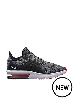 nike-air-max-sequent-3-junior-trainer