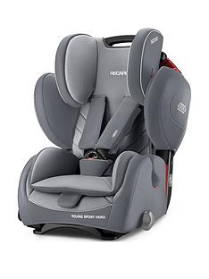 recaro-young-sport-hero-group-123-car-seat-aluminium-grey