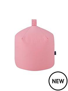 small-cotton-beanbag