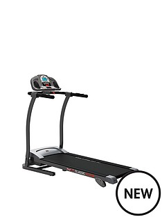 body-sculpture-motorised-treadmill-with-manual-incline