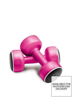 body-sculpture-2-x-15kg-smart-dumbbells