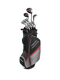 wilson-staff-driver-3-5-woods-6-sw-irons-putter-bag