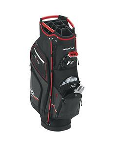 wilson-staff-ws-nexus-cart-bag-iii-blrd