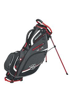 wilson-staff-ws-nexus-carry-bag-iii-blrd