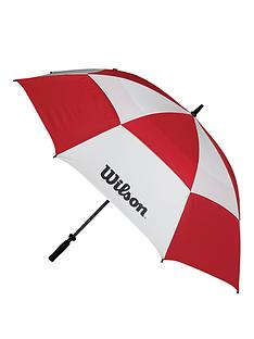 wilson-staff-wilson-canopy-umbrella-62