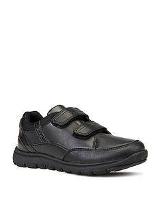 geox-geox-xunday-boys-velcro-strap-school-shoe