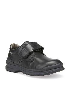 geox-geox-william-boys-velcro-strap-school-shoe