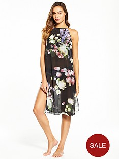 ted-baker-kensington-floral-midi-cover-up