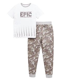 v-by-very-boys-camo-jogger-amp-epic-tee-set