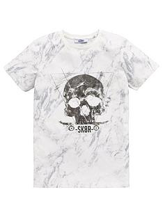 v-by-very-skull-marble-aop-t-shirt
