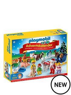 playmobil-playmobil-9009-advent-calendar-039123-christmas-on-the-farm039