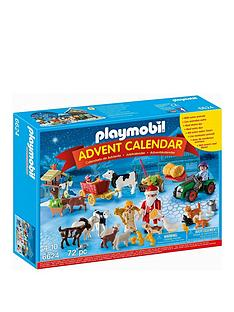 playmobil-6624-christmas-on-the-farm-advent-calendar-with-extra-animals