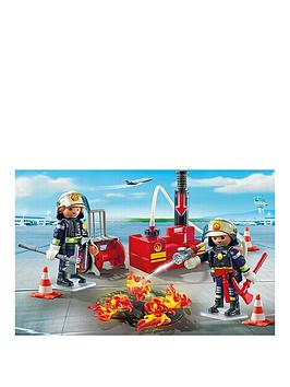 playmobil-playmobil-5397-city-action-firefighting-operation-with-water-pump
