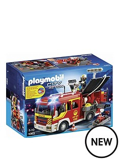 playmobil-playmobil-5363-city-action-fire-engine-with-lights-and-sound