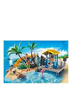 playmobil-playmobil-6979-family-fun-island-juice-bar