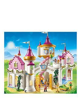 playmobil-6848-grand-princess-castle