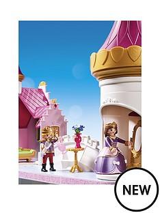 playmobil-6849-princess-royal-residence