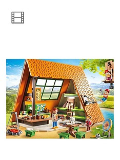 playmobil-6887-summer-fun-camping-lodge