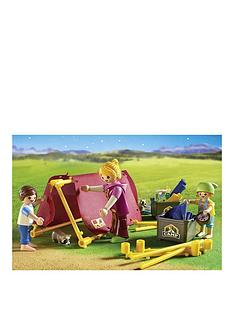 playmobil-playmobil-6888-summer-fun-camp-site-with-led-fire