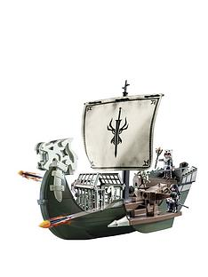 playmobil-playmobil-9244-dragons-floating-drago039s-ship-with-firing-cannons