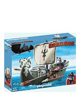 playmobil-9244-dreamworks-dragons-floating-dragos-ship-with-firing-cannons-by-playmobil