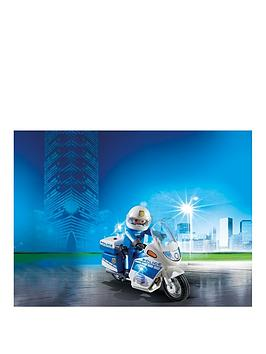 playmobil-playmobil-6923-city-action-police-bike-with-led-light
