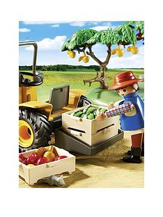 playmobil-playmobil-6870-country-orchard-harvest-starterset