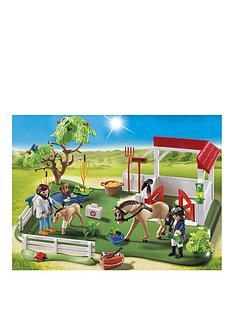 playmobil-playmobil-6147-country-horse-paddock-superset