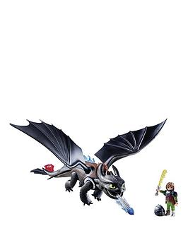 playmobil-9246-dreamworks-dragonscopy-hiccup-amp-toothless-with-led-light-effects-by-playmobil
